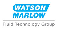 waston-marlow
